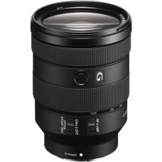 Объектив Sony FE 24-105 f/4 G OSS (SEL24105G) E-mount