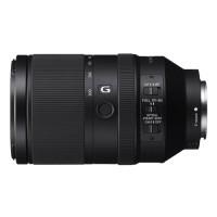 Объектив Sony FE 70-300 f/4.5-5.6 G OSS (SEL-70300G) E-mount