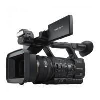 Камера Sony HXR-NX5R