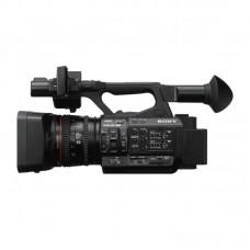 Камера Sony PXW-Z190 (4K)