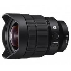 Объектив Sony FE 12-24 f/4 G (SEL1224G)