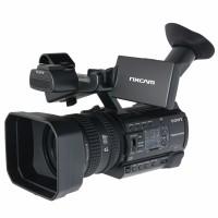 Камера Sony HXR-NX100