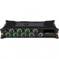 Рекордер Sound Devices MixPre-10T