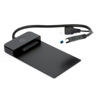 Док станция для SSD (Atomos)