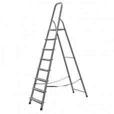 Лестница-стремянка операторская Hailo L9