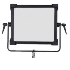 Светодиодная панель SWIT S-2820 200W (RGB)