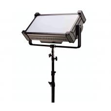 Светодиодная панель SWIT S-2840 RGB 400 W (аналог Arri Skypanel 60)