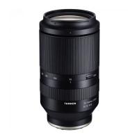 Объектив Tamron 70-180 f/2.8 Di III VXD Lens for Sony E