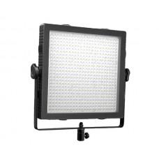 Светодиодная панель LED Tecpro Felloni 2 Bicolor BI50HO (TP-LONI2-BI50HO)