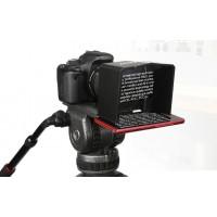 Суфлер для DSLR камер