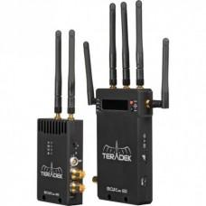 Видеосендер Teradek Bolt Pro 600 TX/RX HD-SDI/HDMI