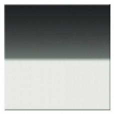 Фильтр TIFFEN 6.6X6.6 Clear/ND1.2 Hard