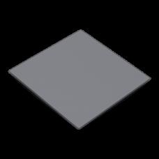 Фильтр TIFFEN 6.6X6.6 Polarizer Circular Ultra