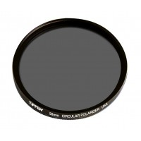 Поляризационный циркулярный светофильтр Tiffen Circular PL 58 mm