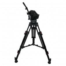Штатив Cartoni C20s (100 мм) до 30 кг