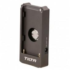 Площадка питания Tilta TA-BTP-F970 под Sony NP-F