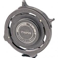 Адаптер Tilta на Canon RF для PL
