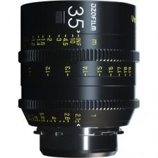Объектив DZOFilm VESPID 35 T2.1 (PL)