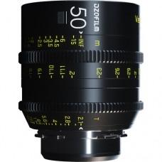Объектив DZOFilm VESPID 50 T2.1 (PL)