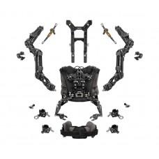 Экзоскелет Tilta Armor Man 3 ARM-T03