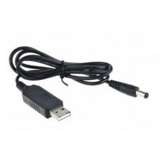 Кабель USB Type A - 5V