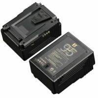Аккумулятор KingMa BP-V95 (V-Mount 14.8V 95Wh)