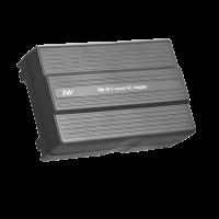 Адаптер переменного тока F&V VM-15 V-Mount