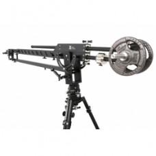 Операторский кран SlideKamera X-CRANE*