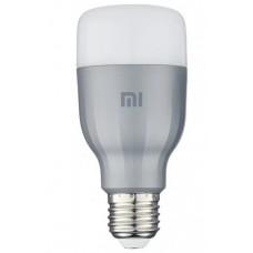 Комплект Xiaomi LED Smart Bulb и софтбокс-зонт 80 см