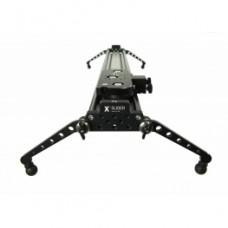 Слайдер SlideKamera X-SLIDER 2000*