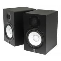 Аудиомониторы Yamaha HS-50M