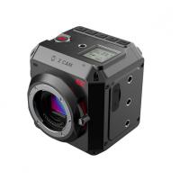 Камера Z CAM E2 4K (MFT)