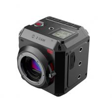 Камера Z CAM E2 4K